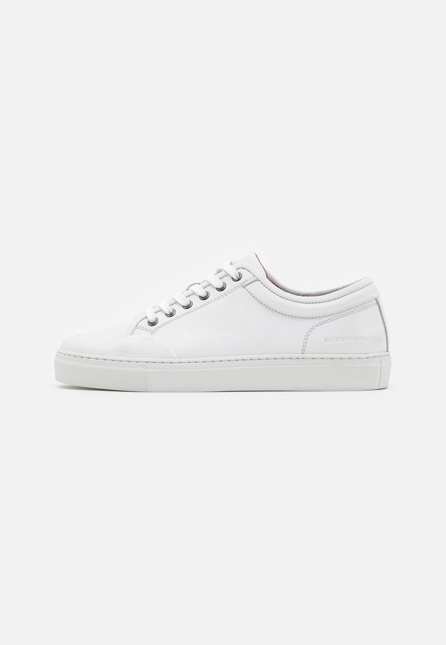 TOP  - Sneakers laag - offwhite