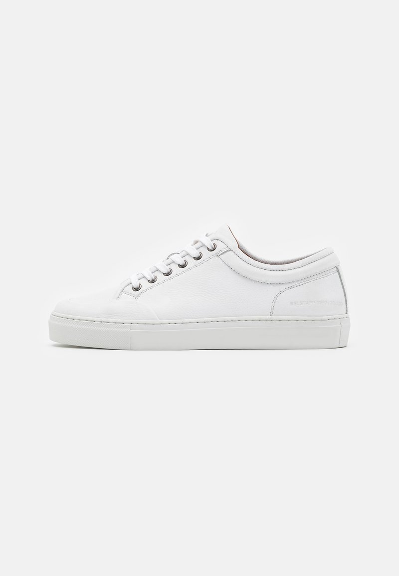 Belstaff - TOP  - Trainers - offwhite