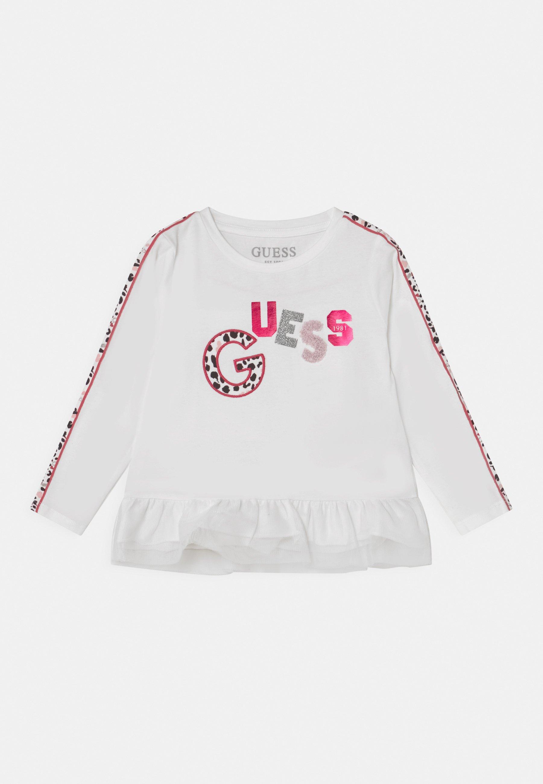 Bambini TODDLER - Maglietta a manica lunga