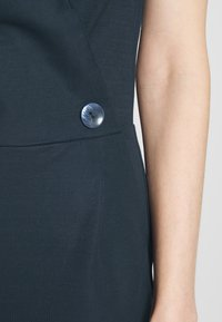 Esprit Collection - Overall / Jumpsuit /Buksedragter - navy - 5