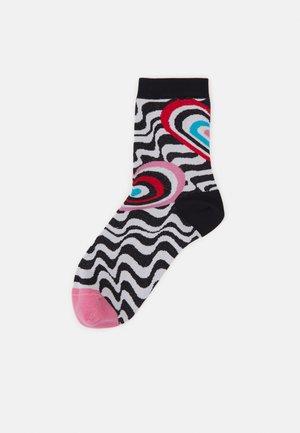 DISA  - Socks - multi