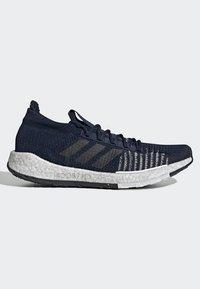 adidas Performance - 2019-12-01 PULSEBOOST HD SHOES - Sneaker low - blue - 6