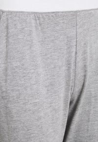 Esprit - ALDERCY LEG - Pyjamas - medium grey - 6