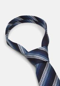 Missoni - Cravate - blue - 4