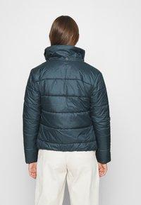 G-Star - JACKET - Winter jacket - vintage navy - 3
