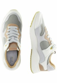 camel active - Trainers - light grey - 4