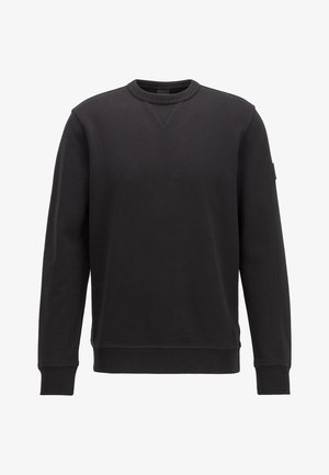 WALKUP - Sweatshirts - black