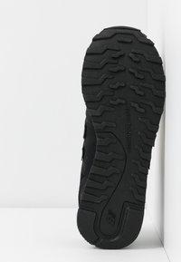 New Balance - GW500 - Sneakersy niskie - black - 6