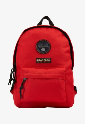 VOYAGE MINI - Batoh - bright red