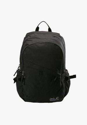 DAYTON - Reseryggsäck - black