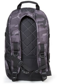Eastpak - FLOID CORE SERIES  - Tagesrucksack - black/anthracite/blue grey - 2