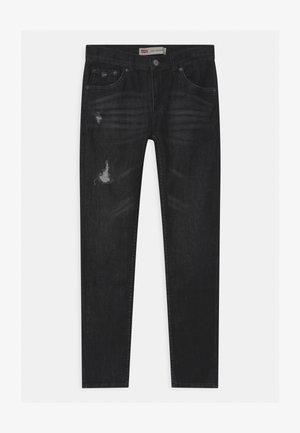 510 SKINNY - Slim fit jeans - strike