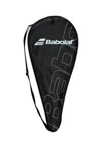Babolat - AERO JUNIOR  - Tennis racket - yellow - 3