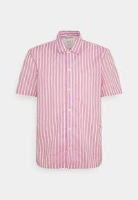 Marc O'Polo - Shirt - multi/berry shake - 0