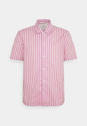 Camicia - multi/berry shake