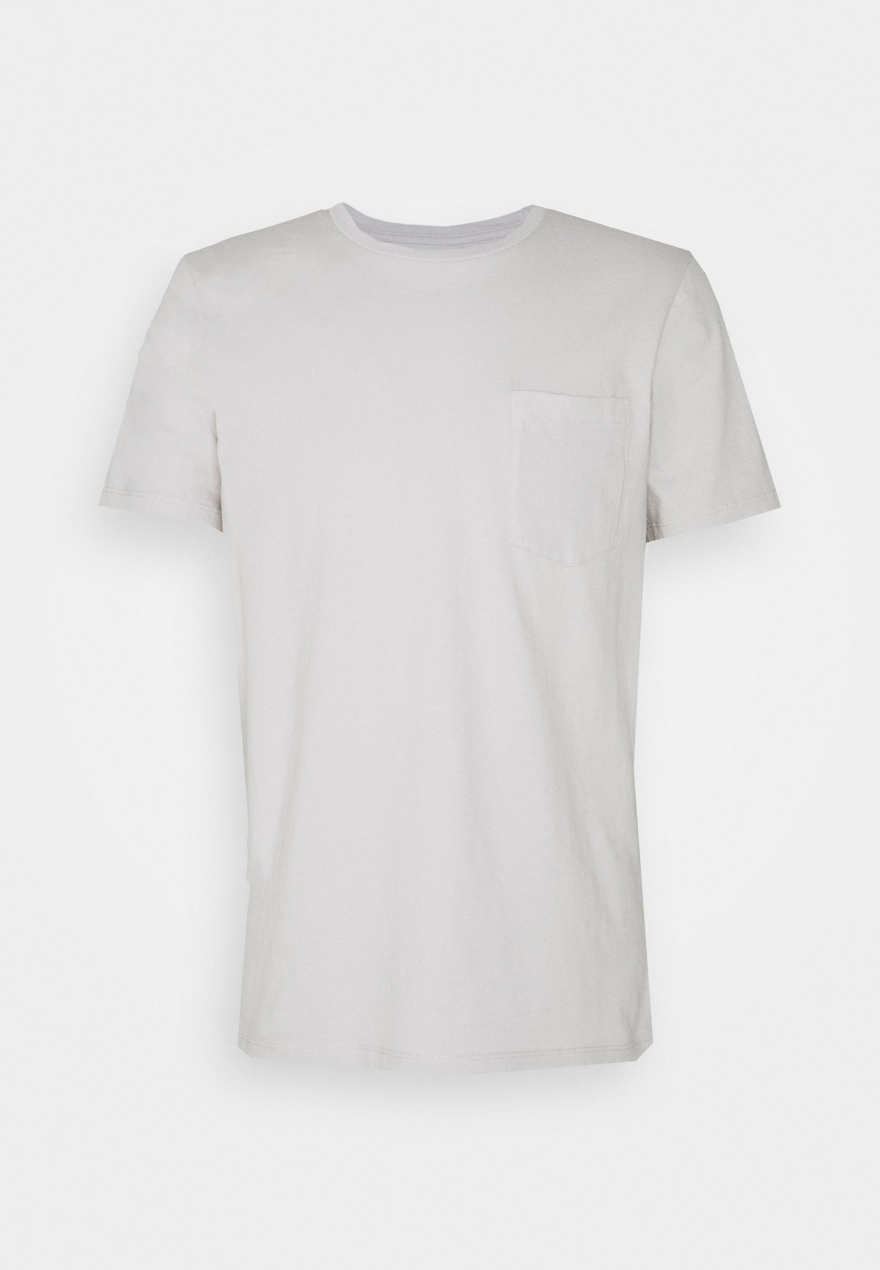 Men WILLIAMS POV - Basic T-shirt