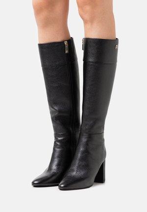 CAROLINE  - Boots - black
