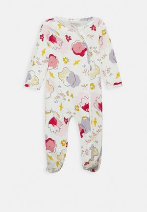 SLEEP N PLAY ZGREEN - Pyjama - floral