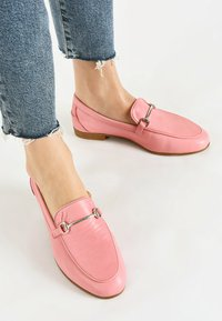 Inuovo - Instappers - pink pnk - 0