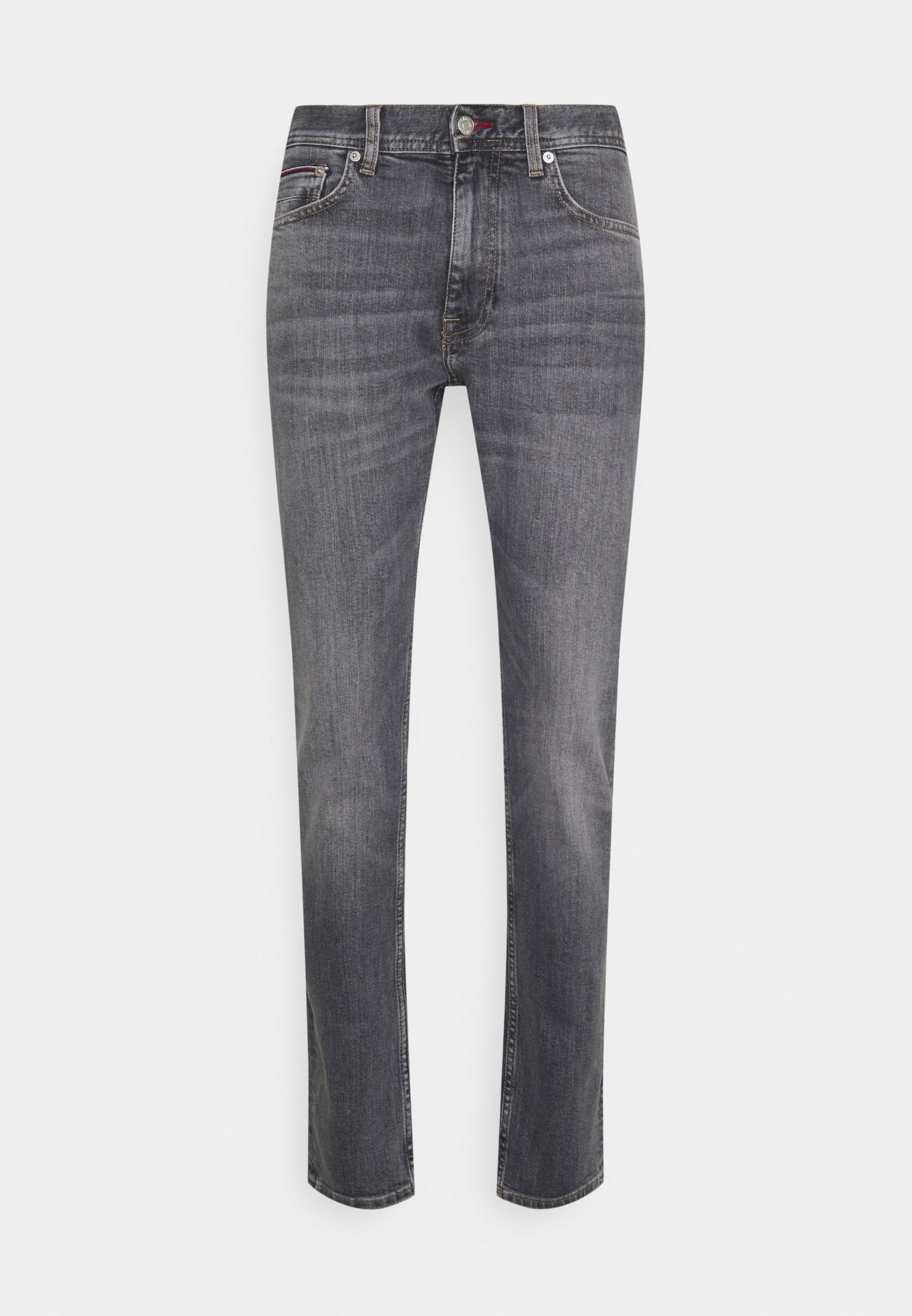 Men TAPERED HOUSTON - Jeans Tapered Fit
