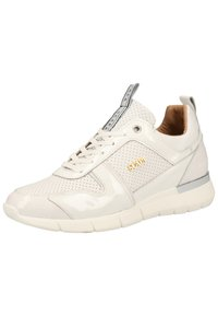 Scapa - SCAPA SNEAKER - Trainers - wit / blanc 104 - 3