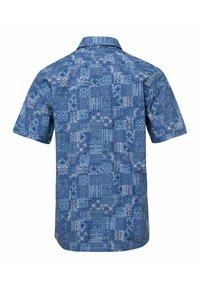 BRAX - Shirt - blau - 6