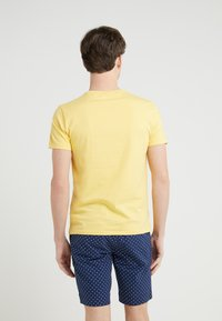 Polo Ralph Lauren - T-shirt basic - fall yellow - 2