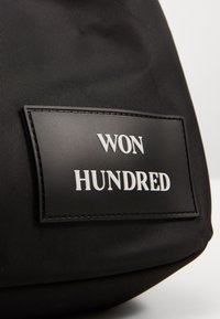 Won Hundred - DEA  - Borsa a tracolla - black - 3