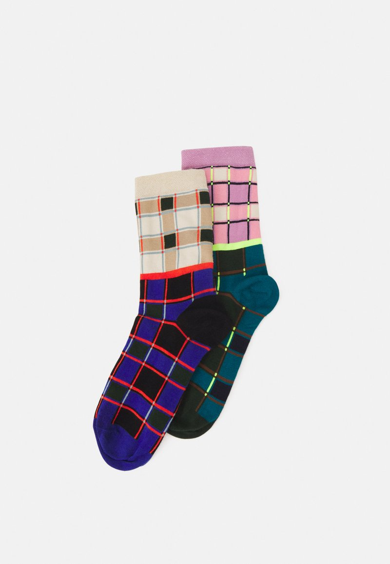 Hysteria by Happy Socks - NOOMI - Socks - multi