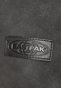 Eastpak - SUPER FASHION D - Rucksack - black/dark grey - 3
