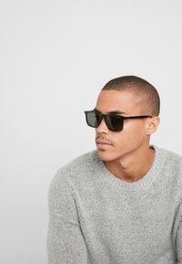 BOSS - Sunglasses - black - 1