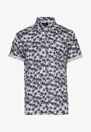 LUPITA - Shirt - white