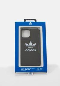 adidas Originals - Phone case - black - 2