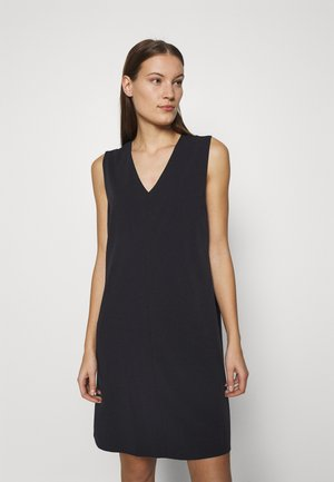 GUS DRESS - Day dress - black