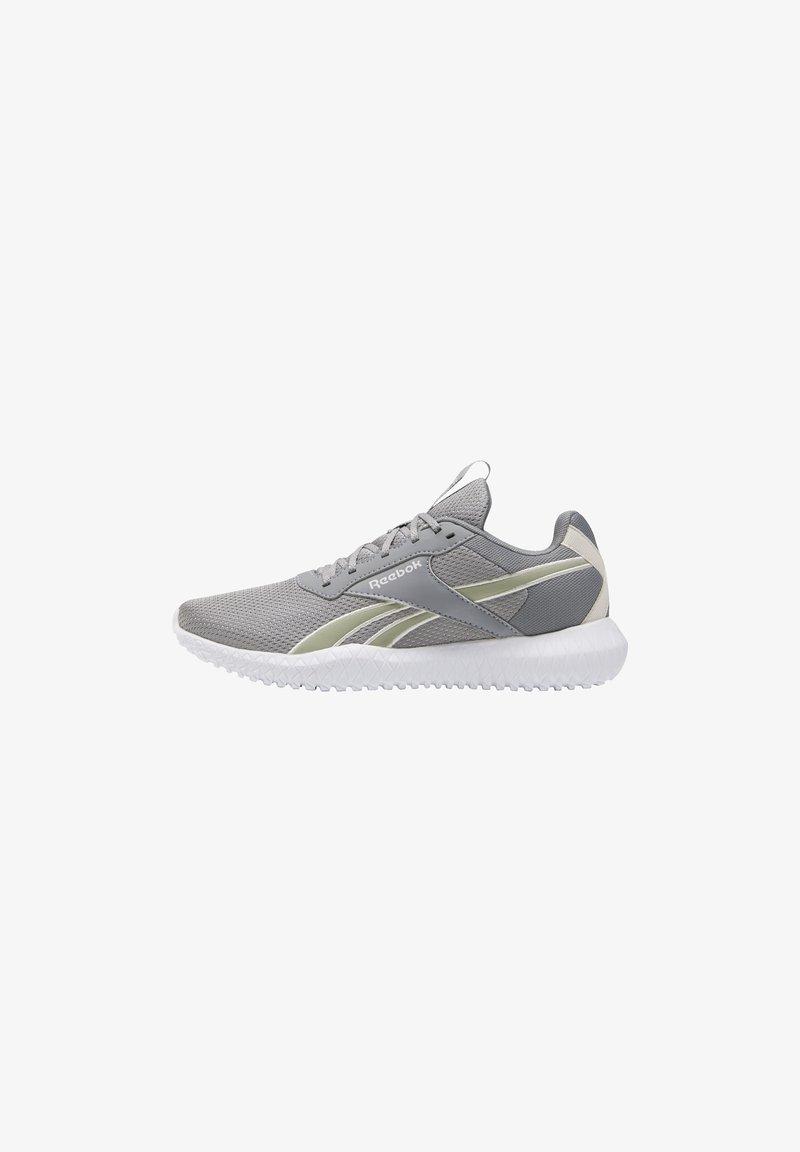Reebok - REEBOK FLEXAGON ENERGY 2 SHOES - Sneakers - grey
