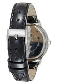 Guess - LADIES - Orologio - black - 2