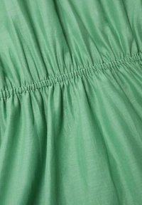 Mango - Maxi dress - grün - 6