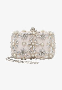 Glamorous - Clutches - light pink - 1
