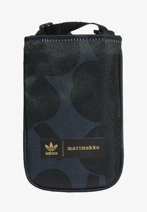 MARIMEKKO ORIGINALS - Across body bag - grey
