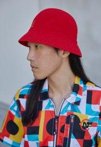 NAUTICA COMPETITION - FRAP - Shirt - multi-coloured - 2