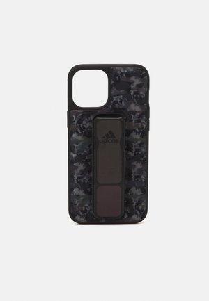 Funda para móvil - black