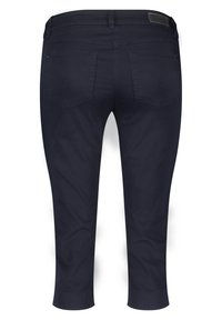 Gerry Weber Edition - Denim shorts - blue - 1