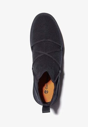EARTHKEEPERS+ TRUECLOUD SLIP ON - Slip-ons - jet black
