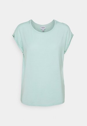 T-shirt basic - icy morn
