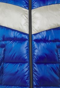 Replay - Light jacket - electric blue/ice - 7