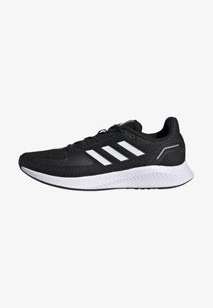 RUNFALCON 2.0 - Chaussures de running neutres - black