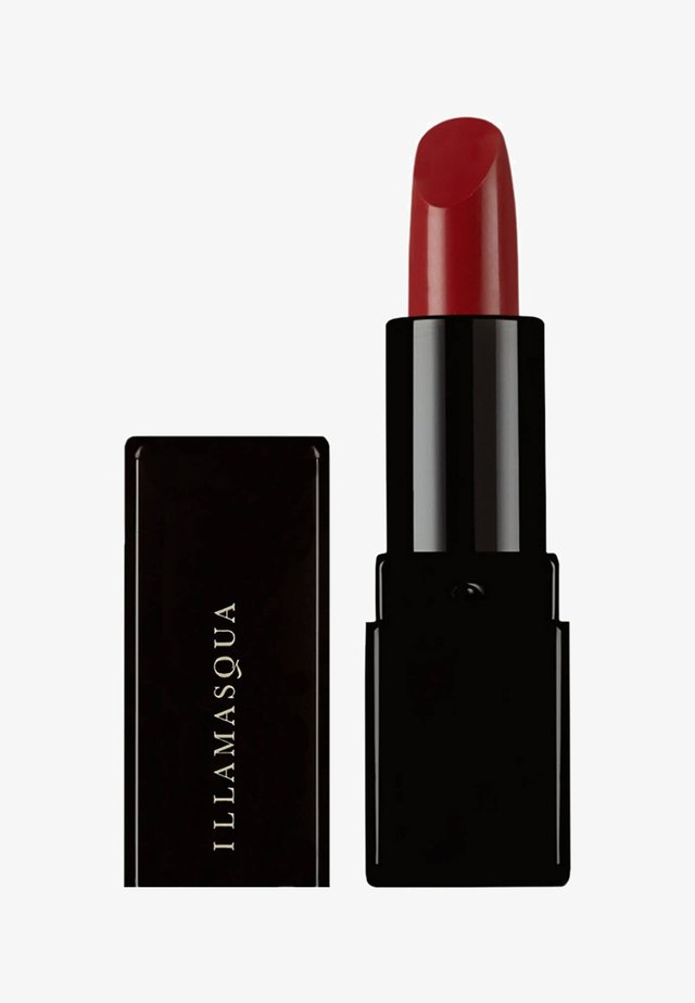 ANTIMATTER LIPSTICK - Lipstick - midnight