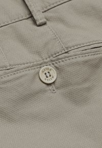 Meyer - Trousers - braun - 4