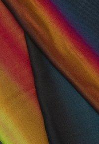 PS Paul Smith - SCARF HORIZON STRIPE - Szal - multicolored - 2