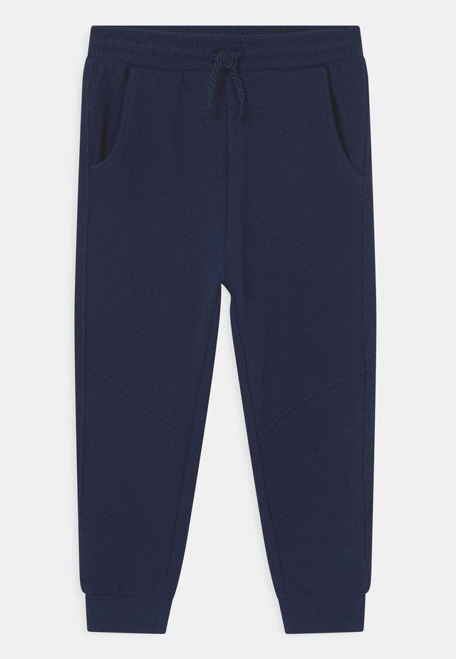 Pantalon classique - crown blue